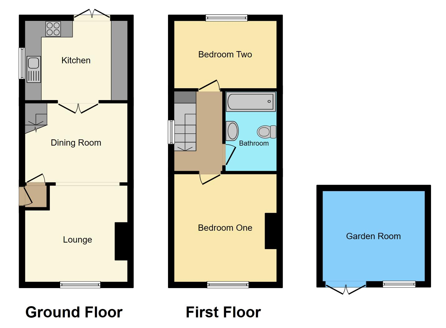 floorplan 101 stambridge road.png